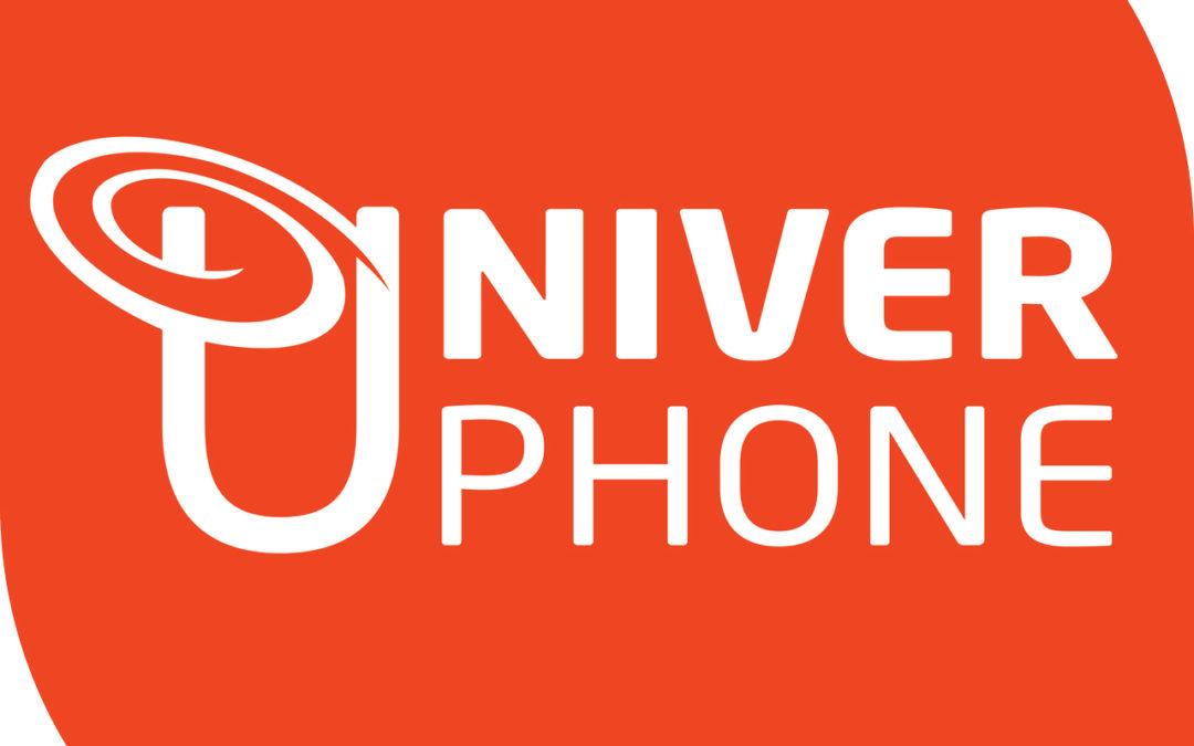 Cheap Cell Phone Screen Repair Near Me Iphone Montreal