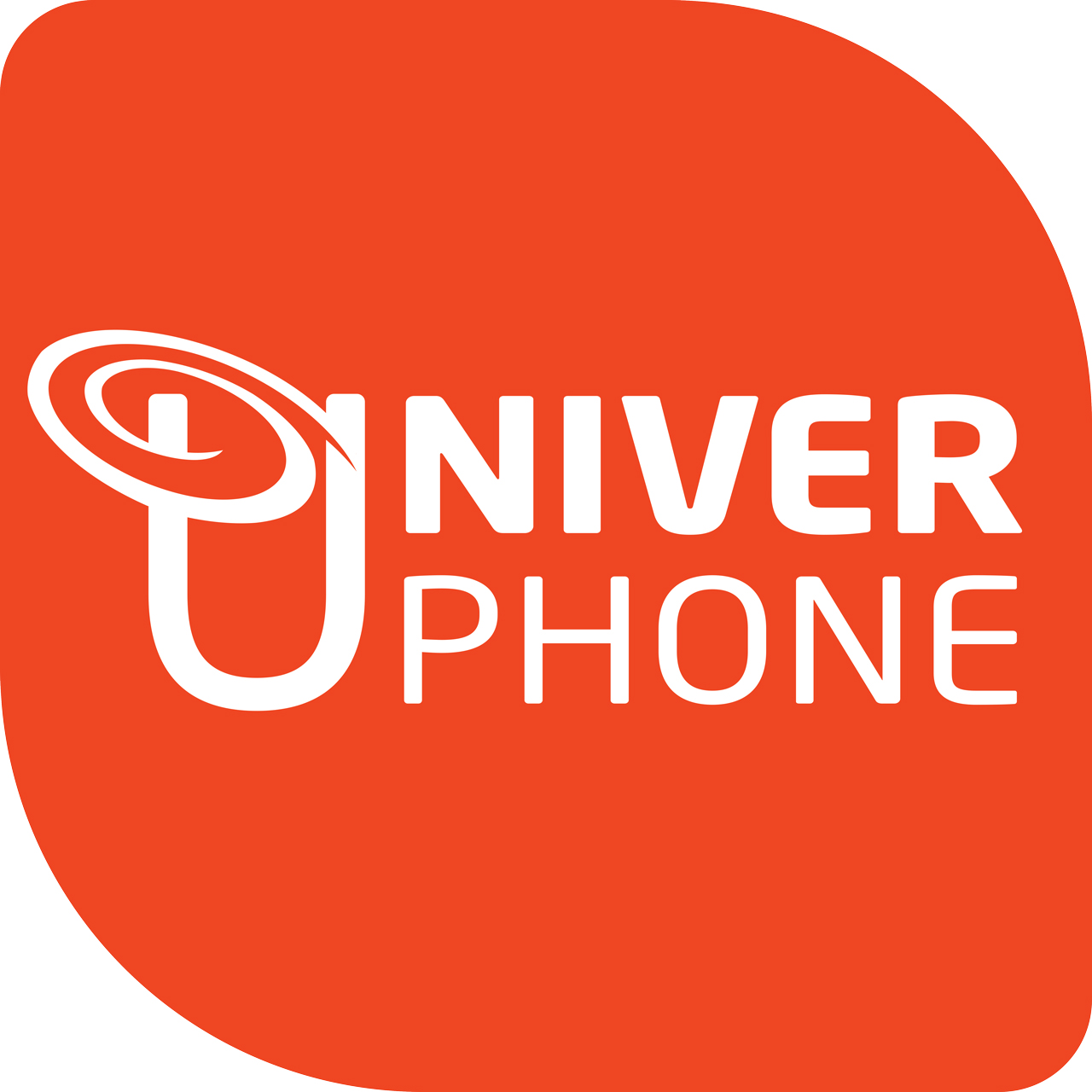Univer Phone | Cellphone Repair Center