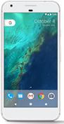 Google Pixel 1 XL Repair
