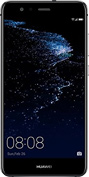 Huawei P10 Usagé Montreal Huawei P10 Usagé Montreal Huawei P10 Usagé Montreal Huawei P10 Usagé Montreal Huawei P10 Usagé Montreal Huawei P10 Usagé Montreal Huawei P10 Usagé Montreal Huawei P10 Usagé Montreal Huawei P10 Usagé Montreal Huawei P10 Usagé Montreal
