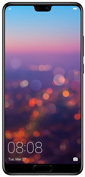 Huawei P20 Usagé Montreal Huawei P20 Usagé Montreal Huawei P20 Usagé Montreal Huawei P20 Usagé Montreal Huawei P20 Usagé Montreal Huawei P20 Usagé Montreal Huawei P20 Usagé Montreal Huawei P20 Usagé Montreal Huawei P20 Usagé Montreal Huawei P20 Usagé Montreal
