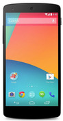LG Nexus 5 Usagé Montreal LG Nexus 5 Usagé Montreal LG Nexus 5 Usagé Montreal LG Nexus 5 Usagé Montreal LG Nexus 5 Usagé Montreal LG Nexus 5 Usagé Montreal LG Nexus 5 Usagé Montreal LG Nexus 5 Usagé Montreal LG Nexus 5 Usagé Montreal LG Nexus 5 Usagé Montreal