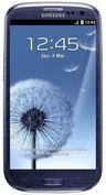 Réparation Samsung Galaxy 3 Réparation Samsung Galaxy 3 Réparation Samsung Galaxy 3 Réparation Samsung Galaxy 3 Réparation Samsung Galaxy 3 Réparation Samsung Galaxy 3 Réparation Samsung Galaxy 3 Réparation Samsung Galaxy 3 Réparation Samsung Galaxy 3 Réparation Samsung Galaxy 3