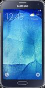 Réparation Samsung Galaxy S5 Neo Réparation Samsung Galaxy S5 Neo Réparation Samsung Galaxy S5 Neo Réparation Samsung Galaxy S5 Neo Réparation Samsung Galaxy S5 Neo Réparation Samsung Galaxy S5 Neo Réparation Samsung Galaxy S5 Neo Réparation Samsung Galaxy S5 Neo Réparation Samsung Galaxy S5 Neo Réparation Samsung Galaxy S5 Neo
