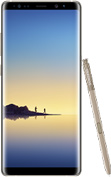 Réparation Samsung Note 8 Réparation Samsung Note 8 Réparation Samsung Note 8 Réparation Samsung Note 8 Réparation Samsung Note 8 Réparation Samsung Note 8 Réparation Samsung Note 8 Réparation Samsung Note 8 Réparation Samsung Note 8 Réparation Samsung Note 8