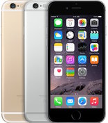 Réparation iPhone 6 Montreal Réparation iPhone 6 Montreal Réparation iPhone 6 Montreal Réparation iPhone 6 Montreal Réparation iPhone 6 Montreal Réparation iPhone 6 Montreal Réparation iPhone 6 Montreal Réparation iPhone 6 Montreal Réparation iPhone 6 Montreal Réparation iPhone 6 Montreal
