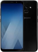 Samsung A8 Repair Samsung A8 Repair Samsung A8 Repair Samsung A8 Repair Samsung A8 Repair Samsung A8 Repair Samsung A8 Repair Samsung A8 Repair Samsung A8 Repair Samsung A8 Repair