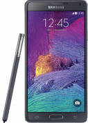 Samsung Galaxy Note 4 Usagé Montreal Samsung Galaxy Note 4 Usagé Montreal Samsung Galaxy Note 4 Usagé Montreal Samsung Galaxy Note 4 Usagé Montreal Samsung Galaxy Note 4 Usagé Montreal Samsung Galaxy Note 4 Usagé Montreal Samsung Galaxy Note 4 Usagé Montreal Samsung Galaxy Note 4 Usagé Montreal Samsung Galaxy Note 4 Usagé Montreal Samsung Galaxy Note 4 Usagé Montreal