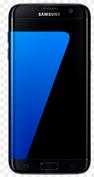 Samsung Galaxy S7 Edge Repair Samsung Galaxy S7 Edge Repair Samsung Galaxy S7 Edge Repair Samsung Galaxy S7 Edge Repair Samsung Galaxy S7 Edge Repair Samsung Galaxy S7 Edge Repair Samsung Galaxy S7 Edge Repair Samsung Galaxy S7 Edge Repair Samsung Galaxy S7 Edge Repair Samsung Galaxy S7 Edge Repair