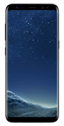 Samsung Galaxy S8 Repair Samsung Galaxy S8 Repair Samsung Galaxy S8 Repair Samsung Galaxy S8 Repair Samsung Galaxy S8 Repair Samsung Galaxy S8 Repair Samsung Galaxy S8 Repair Samsung Galaxy S8 Repair Samsung Galaxy S8 Repair Samsung Galaxy S8 Repair