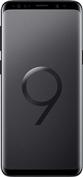 Samsung S9 Plus Repair