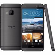 Used HTC One M9 Montreal Used HTC One M9 Montreal Used HTC One M9 Montreal Used HTC One M9 Montreal Used HTC One M9 Montreal Used HTC One M9 Montreal Used HTC One M9 Montreal Used HTC One M9 Montreal Used HTC One M9 Montreal Used HTC One M9 Montreal
