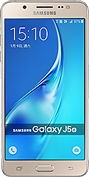 Used Samsung Galaxy J5 prime Montreal Used Samsung Galaxy J5 prime Montreal Used Samsung Galaxy J5 prime Montreal Used Samsung Galaxy J5 prime Montreal Used Samsung Galaxy J5 prime Montreal Used Samsung Galaxy J5 prime Montreal Used Samsung Galaxy J5 prime Montreal Used Samsung Galaxy J5 prime Montreal Used Samsung Galaxy J5 prime Montreal Used Samsung Galaxy J5 prime Montreal