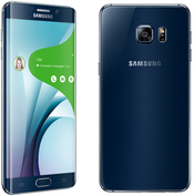 Used Samsung Galaxy S6 Edge Plus Montreal Used Samsung Galaxy S6 Edge Plus Montreal Used Samsung Galaxy S6 Edge Plus Montreal Used Samsung Galaxy S6 Edge Plus Montreal Used Samsung Galaxy S6 Edge Plus Montreal Used Samsung Galaxy S6 Edge Plus Montreal Used Samsung Galaxy S6 Edge Plus Montreal Used Samsung Galaxy S6 Edge Plus Montreal Used Samsung Galaxy S6 Edge Plus Montreal Used Samsung Galaxy S6 Edge Plus Montreal