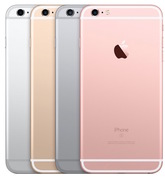 Used iPhone 6S Plus Montreal Used iPhone 6S Plus Montreal Used iPhone 6S Plus Montreal Used iPhone 6S Plus Montreal Used iPhone 6S Plus Montreal Used iPhone 6S Plus Montreal Used iPhone 6S Plus Montreal Used iPhone 6S Plus Montreal Used iPhone 6S Plus Montreal Used iPhone 6S Plus Montreal