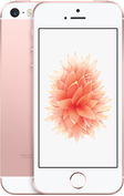 Used iPhone SE Montreal Used iPhone SE Montreal Used iPhone SE Montreal Used iPhone SE Montreal Used iPhone SE Montreal Used iPhone SE Montreal Used iPhone SE Montreal Used iPhone SE Montreal Used iPhone SE Montreal Used iPhone SE Montreal