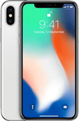 Used iPhone X Montreal Used iPhone X Montreal Used iPhone X Montreal Used iPhone X Montreal Used iPhone X Montreal Used iPhone X Montreal Used iPhone X Montreal Used iPhone X Montreal Used iPhone X Montreal Used iPhone X Montreal
