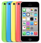 Used iPhone 5C Montreal Used iPhone 5C Montreal Used iPhone 5C Montreal Used iPhone 5C Montreal Used iPhone 5C Montreal Used iPhone 5C Montreal Used iPhone 5C Montreal Used iPhone 5C Montreal Used iPhone 5C Montreal Used iPhone 5C Montreal