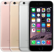 Used iPhone 6S Montreal Used iPhone 6S Montreal Used iPhone 6S Montreal Used iPhone 6S Montreal Used iPhone 6S Montreal Used iPhone 6S Montreal Used iPhone 6S Montreal Used iPhone 6S Montreal Used iPhone 6S Montreal Used iPhone 6S Montreal