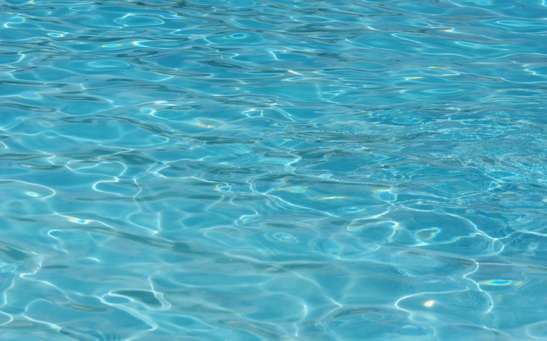 Que faire lorsque votre téléphone tombe à l'eau ?